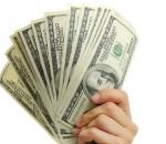 Как получить бизнес-кредит в Тюмень