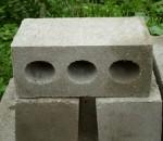 Продам опилкобетонные блоки