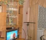 продам 3х комнатную благоустроенную квартиру