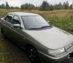 Продам ВАЗ 21102