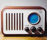 Радио история целой эпохи
