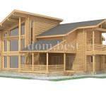 Скидки на строительство домов