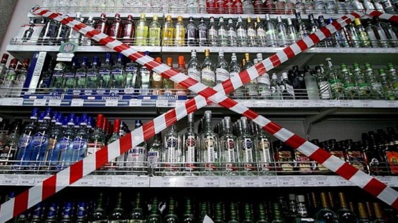 Депутаты Заксобрания предлагают увеличить время продажи алкоголя в Кирове