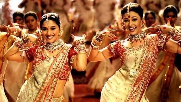 індійські фільми онлайн смотреть в хорошем качестве