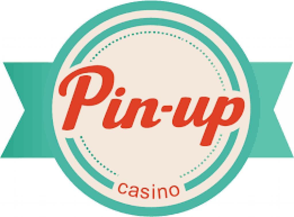 Захватывающий онлайн гемблинг в зале Пин Ап