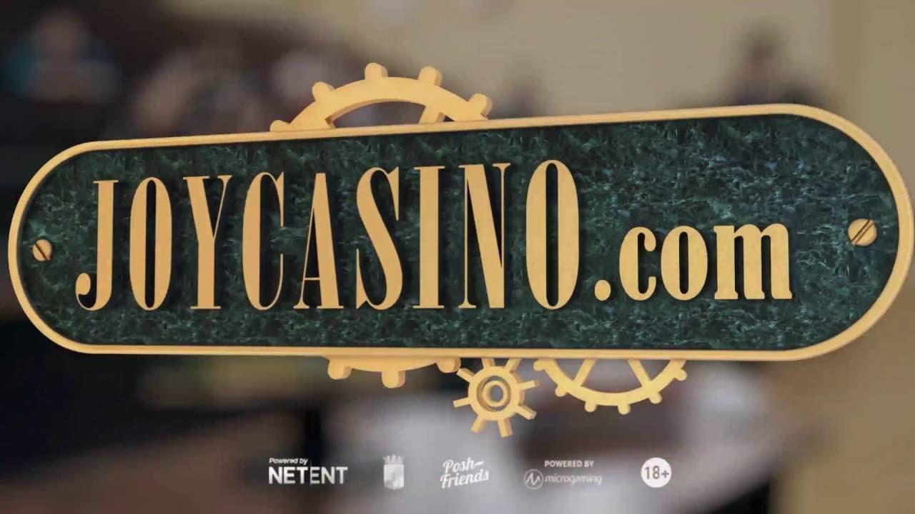 casino columbus lucky guy