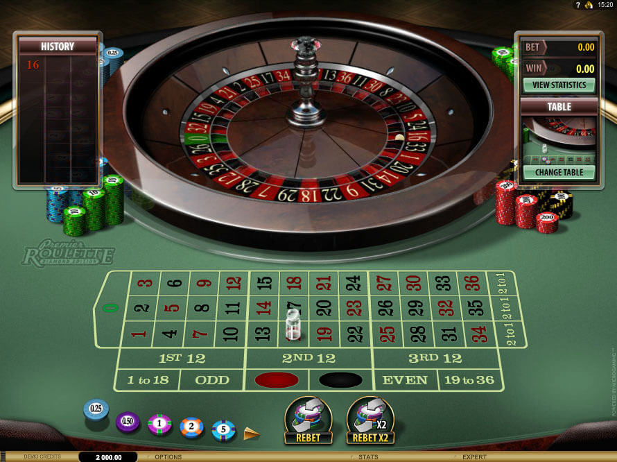 Largest online casino directory casinos in tunica mississ