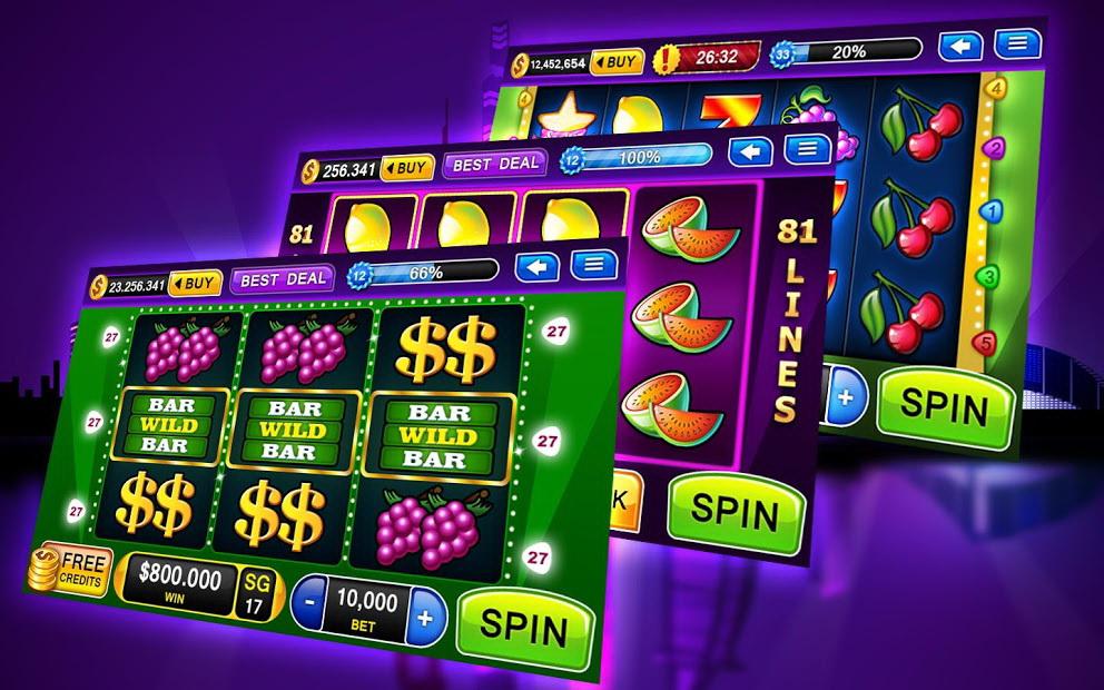 Картинки по запросу онлайн казино слоты