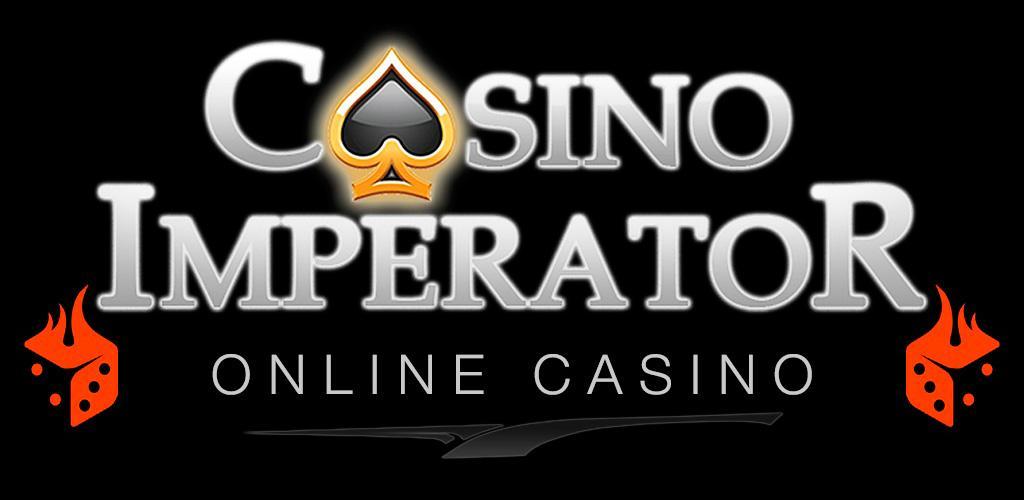 Официальный сайт Imperator casino