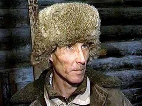 Экономическое чудо произошло в едва не вымершей деревне в Пензенской области